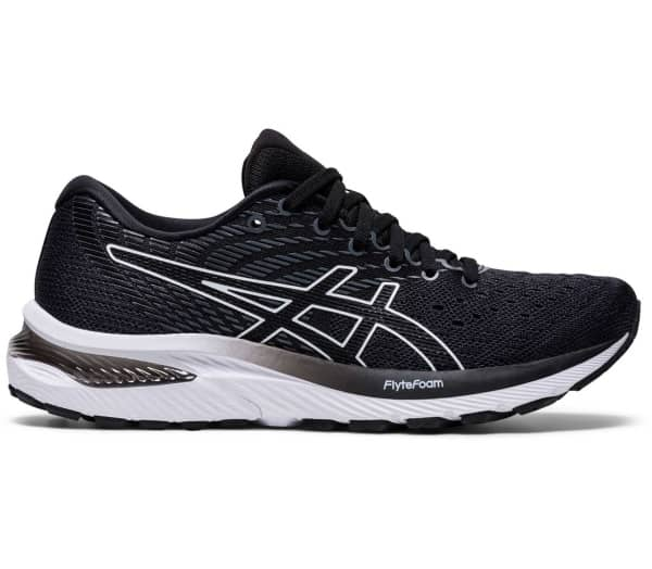 ASICS GEL-CUMULUS 22 Women Running Shoes  - 1