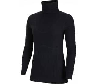 Pro HyperWarm Damen Trainingssweatshirt