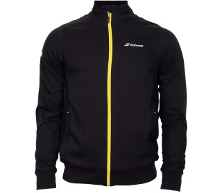 CORE C JACKET CORE CLUB JACKET MEN Heren Jas