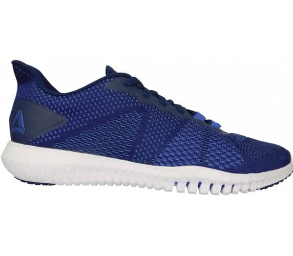 REEBOK Flexagon Herren Trainingsschuh - 1