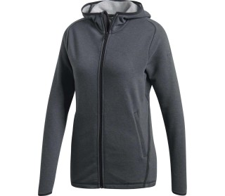 adidas Freelift Light Femmes Veste training
