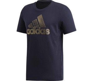 Must Haves Bos Hombre Camiseta