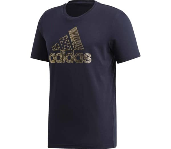 ADIDAS Must Haves Bos Hommes T-shirt - 1