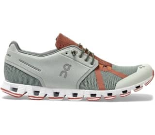 On Cloud 70 | 30 Men Running Shoes