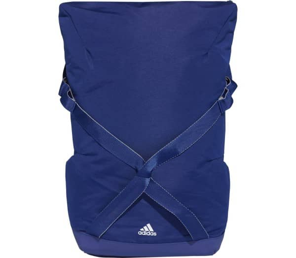 ADIDAS Z.N.E. ID Training-Backpack - 1