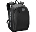 Wilson - Tour backpack tennis bag (black)