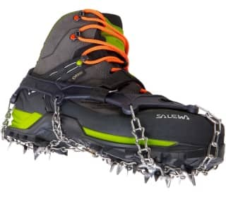 Salewa Mtn Spike Crampon Equipment