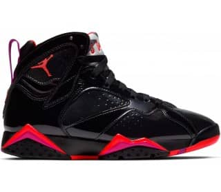 Air Jordan 7 Retro Dam Sneakers
