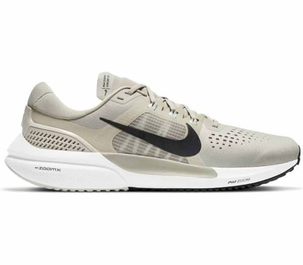 NIKE Air Zoom Vomero 15 Hommes Chaussures running - 1
