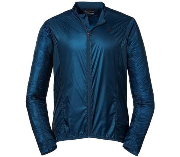 SCHÖFFEL Gaiole Men Cycling Jacket - 1