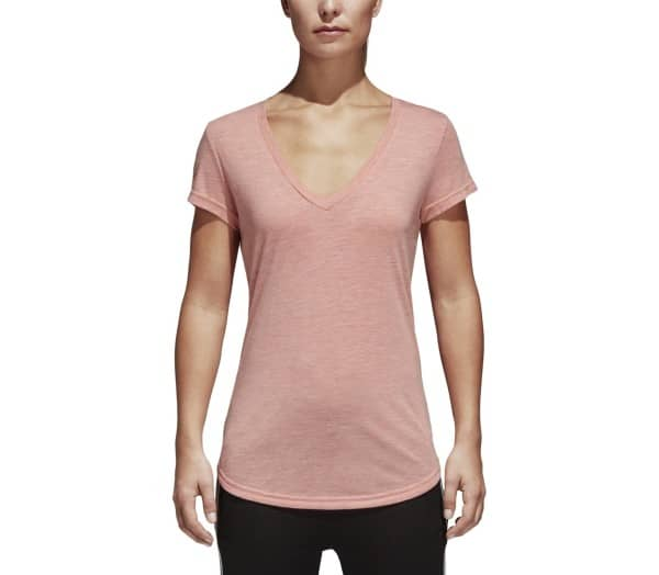 ADIDAS Winners Women T-Shirt - 1