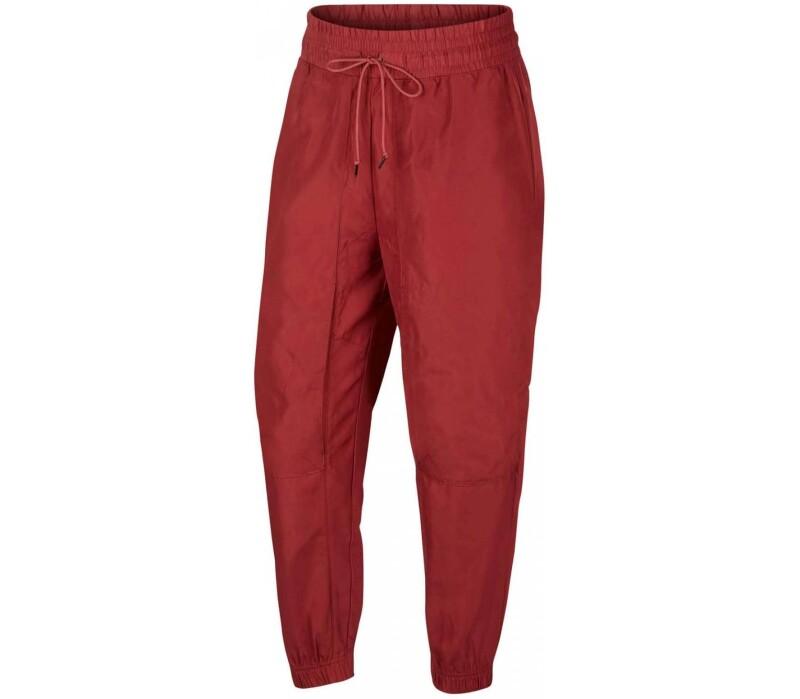 City Ready Women Techwear Trousers