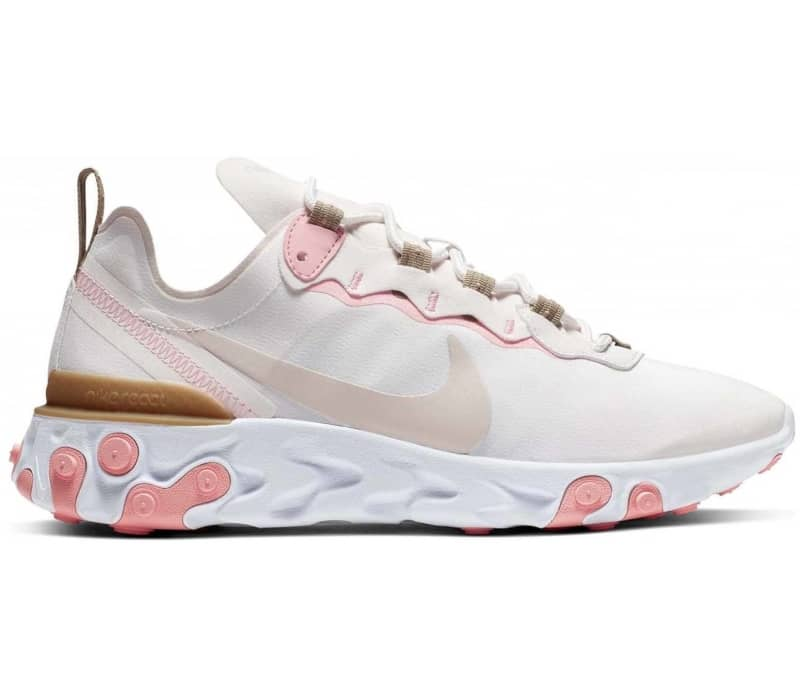 React Element 55 Women Sneakers