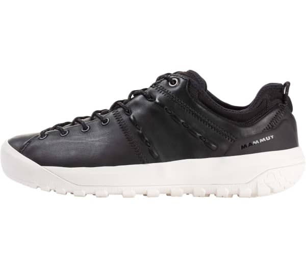 MAMMUT Hueco Advanced Low Damen Schuh - 1