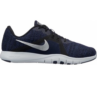 Nike Flex TR 8 Premium Women Training Shoes