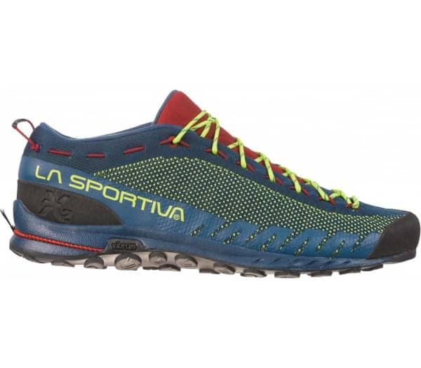 LA SPORTIVA TX2 Men Approach Shoes - 1
