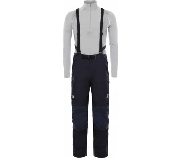 THE NORTH FACE Fuse Herren Outdoorhose - 1