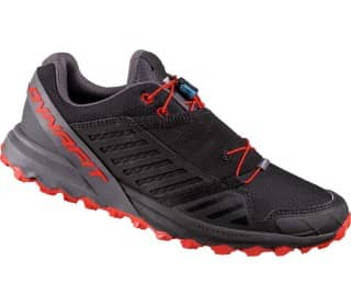 Dynafit Alpine Pro Men Trailrunning Shoes
