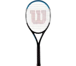 Wilson Ultra Team V3.0 Tennisketcher (Tennisketcher (afspændt)