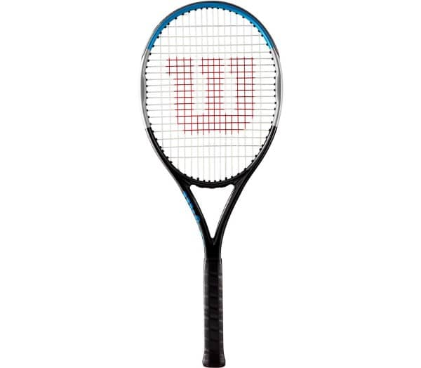 WILSON Ultra Team V3.0 Tennisracket (niet gespannen) - 1
