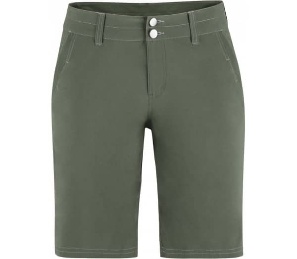 MARMOT Kodachrome Women Functional Shorts - 1
