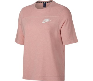 Nike Sportswear Advance 15 Women T-Shirt