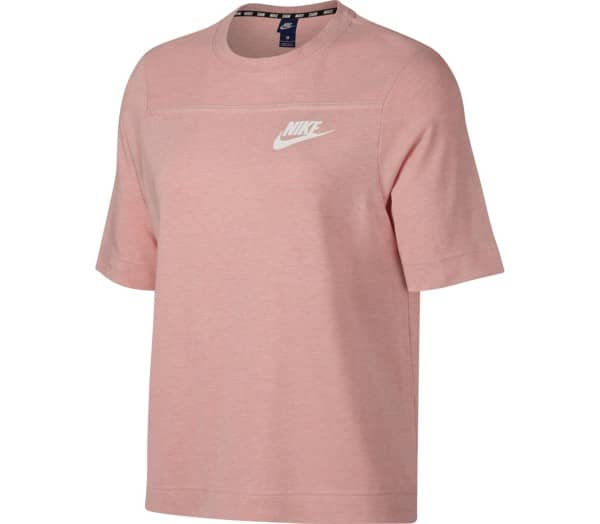 NIKE Sportswear Advance 15 Dames T-Shirt - 1