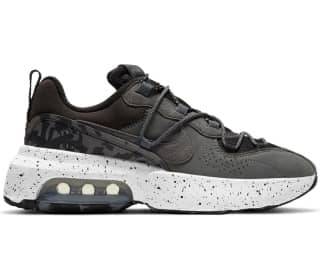 Air Max Viva Femmes Baskets