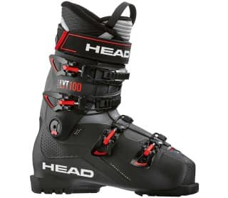 EDGE LYT 100 Men Ski Boots