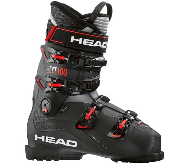 HEAD EDGE LYT 100 Men Ski Boots - 1
