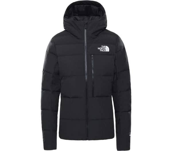 THE NORTH FACE Heavenly Women Down Jacket - 1