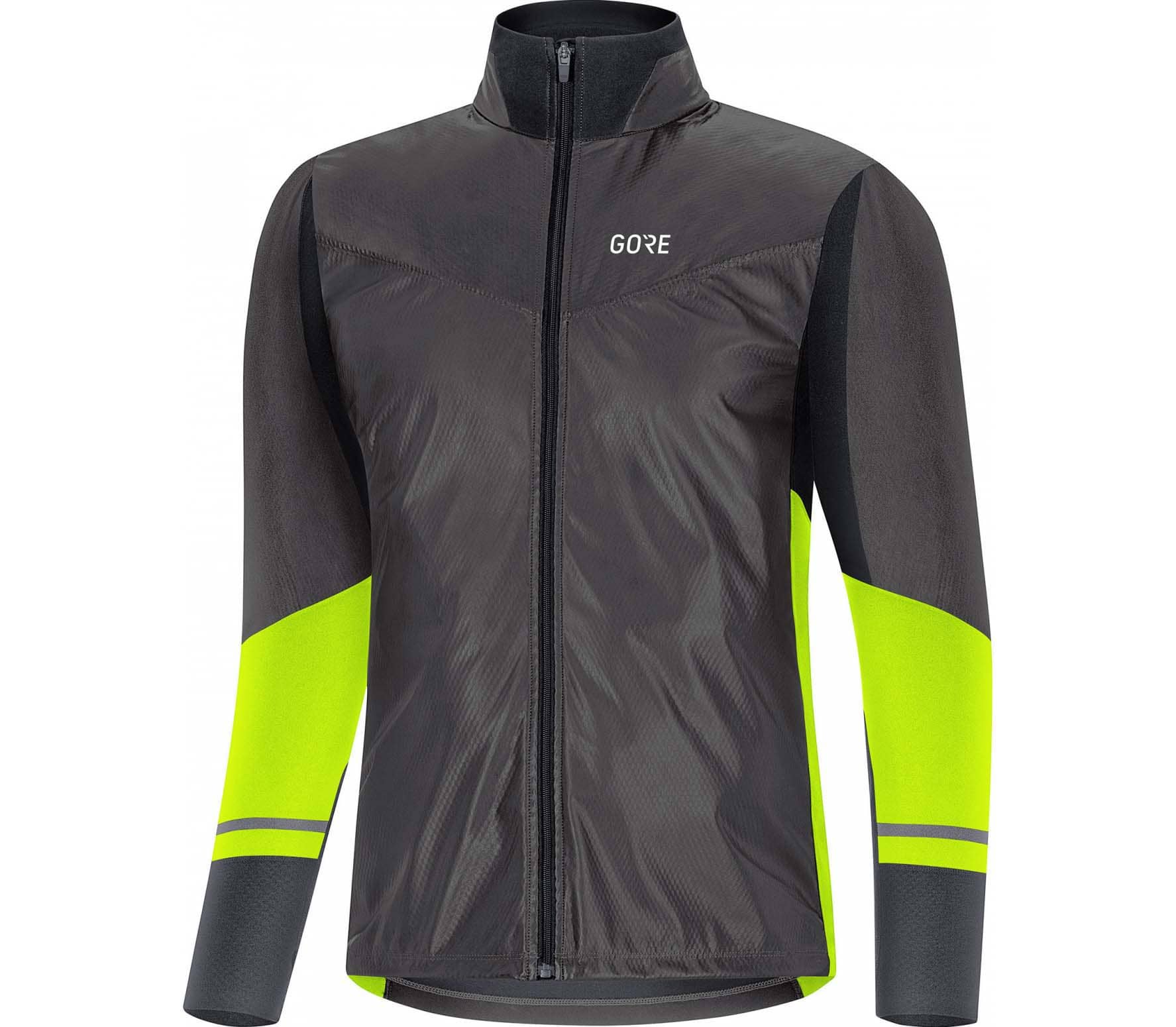 R5 GTX I  SL Men Running Jacket