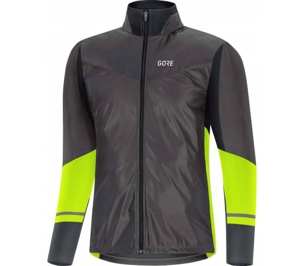 GORE® WEAR R5 GORE-TEX I SL Men Running Jacket - 1