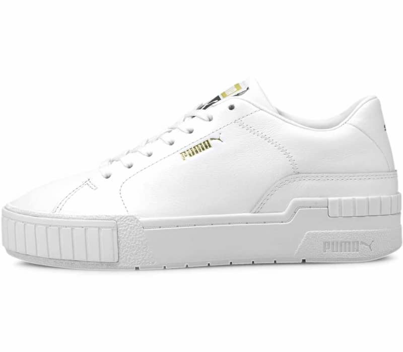 Cali Sport Clean Women Sneakers
