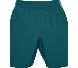 Forge 7In Herren Tennisshorts
