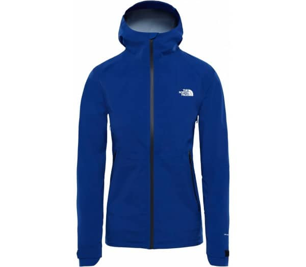 THE NORTH FACE Keiryo Diad II Women Hardshell Jacket - 1