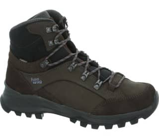 Hanwag Banks GTX Men Hiking Boots
