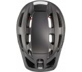 Uvex Finale Light Caschi della mountain bike Unisex