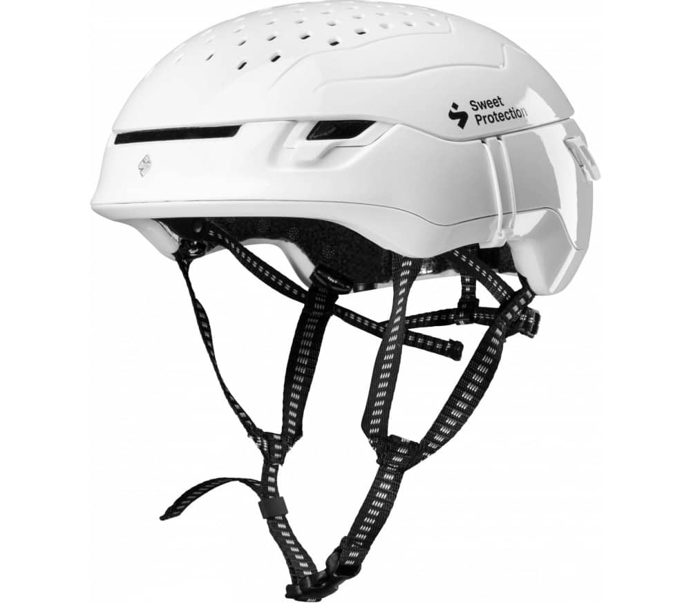 SWEET PROTECTION Ascender MIPS Skihelm (weiß) 118,90 €