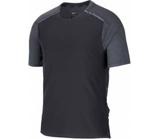 Tech Men Running Top