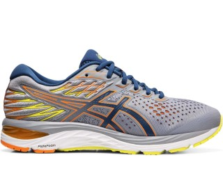 Gel-Cumulus 21 Men Running Shoes