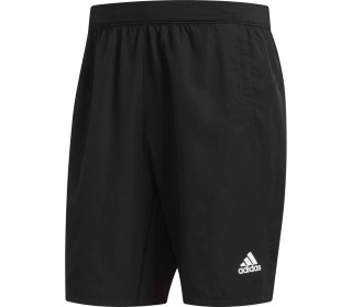 adidas 4KRFT Sport Woven Hommes Short training