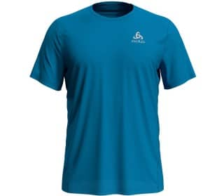 ODLO Element Light Men Functional Top