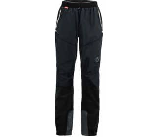 La Sportiva Attack Men Ski Touring Trousers