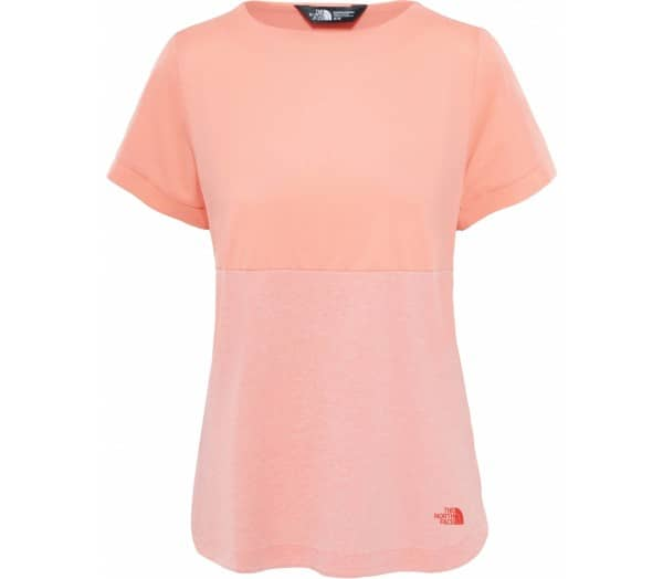 THE NORTH FACE Inlux Women Outdoor Top - 1