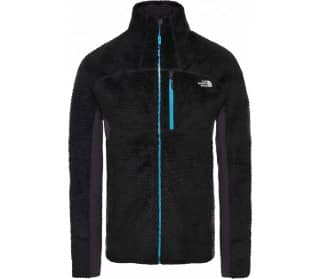 IMPENDOR HIGHLOFT Men Jacket