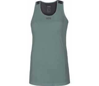 GORE® Wear R7 Women Tank Top