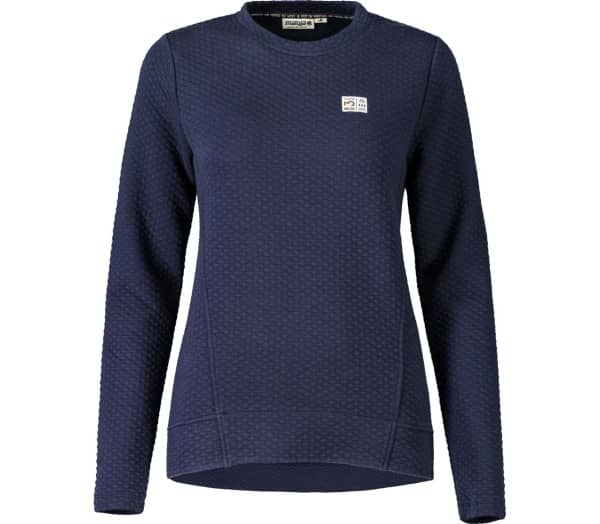 MALOJA GesineM. Women Jumper - 1