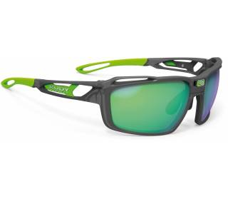 Rudy Project Sintryx Bike Brille Sonnenbrille