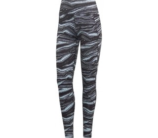 adidas Wanderlust Believe This Femmes Collant training